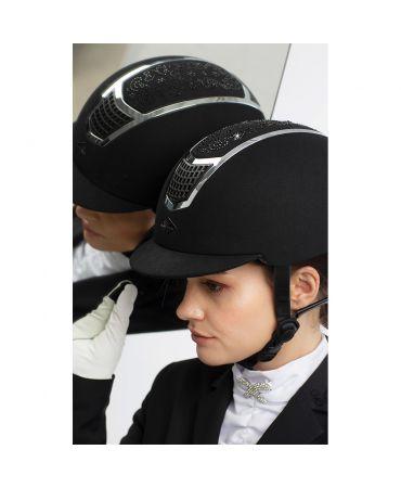 FairPlay Helm Quantinum Chic