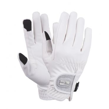 FairPlay Handschuhe Glam