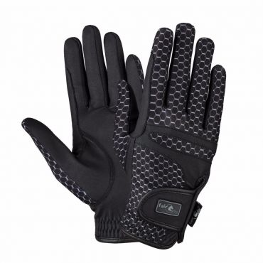 FairPlay Handschuhe Hexi