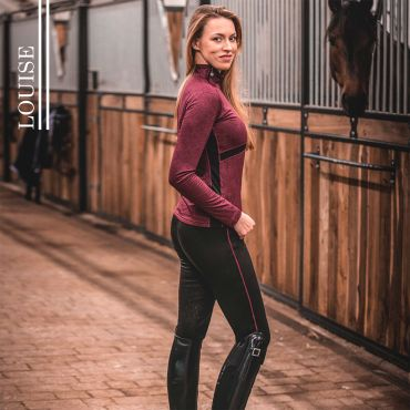FairPlay Reitleggings Louise