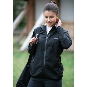 FairPlay Jacke Rosalie