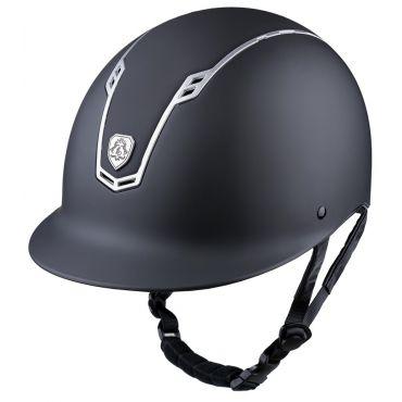 FairPlay Helm Fusion