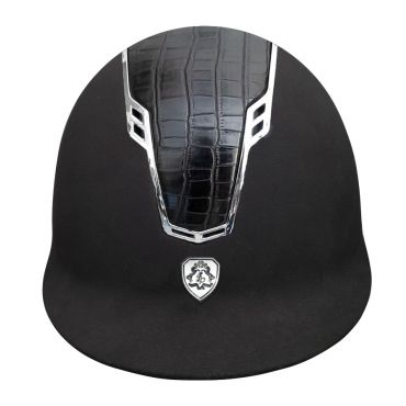 FairPlay Helm Fusion Croco