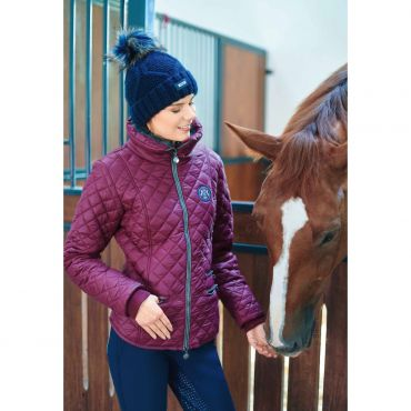 FairPlay Winterjacke Diora