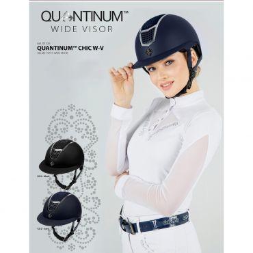 FairPlay Reithelm Quantinum CHIC WV