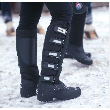 FairPlay Thermo Boots Husky